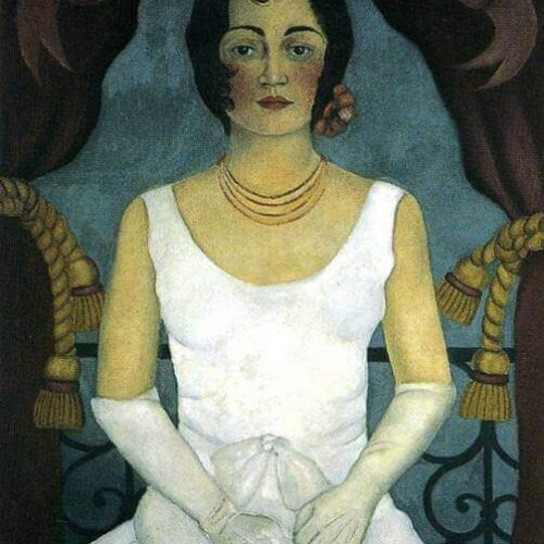 portrait-of-a-woman-in-white
